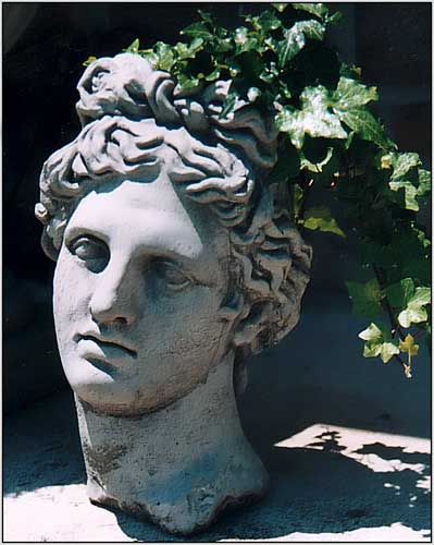 apollo-head-planter