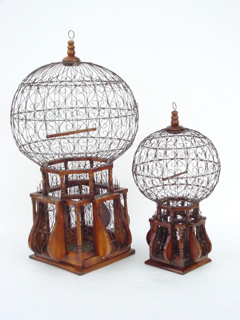 bird-cage1