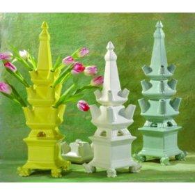 pagoda-tulipieres1