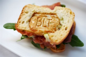 https://inanyeventblog.files.wordpress.com/2011/09/prosciutto-blt-300x200.jpg
