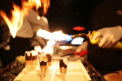 http://inanyeventblog.files.wordpress.com/2011/09/smores.jpg