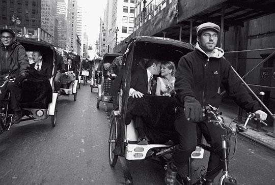 pedicabs_540