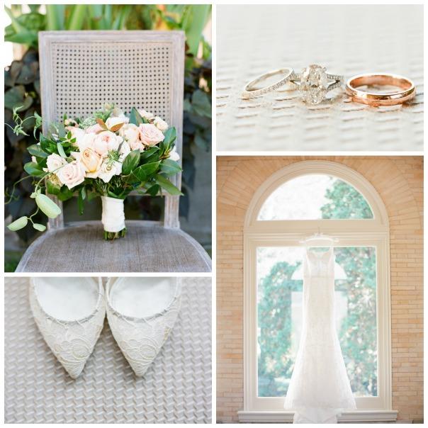 PicMonkey - bridal